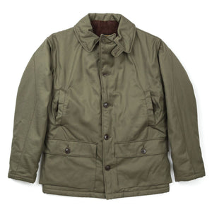 Al-1 55J13 Flight Jacket