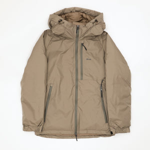 nanga-aurora-down-jacket-coyote-202-sunnysiders.jpg