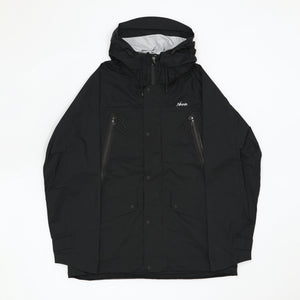 nanga-aurora-light-3layer-shell-parka-black-202-sunnysiders.jpg