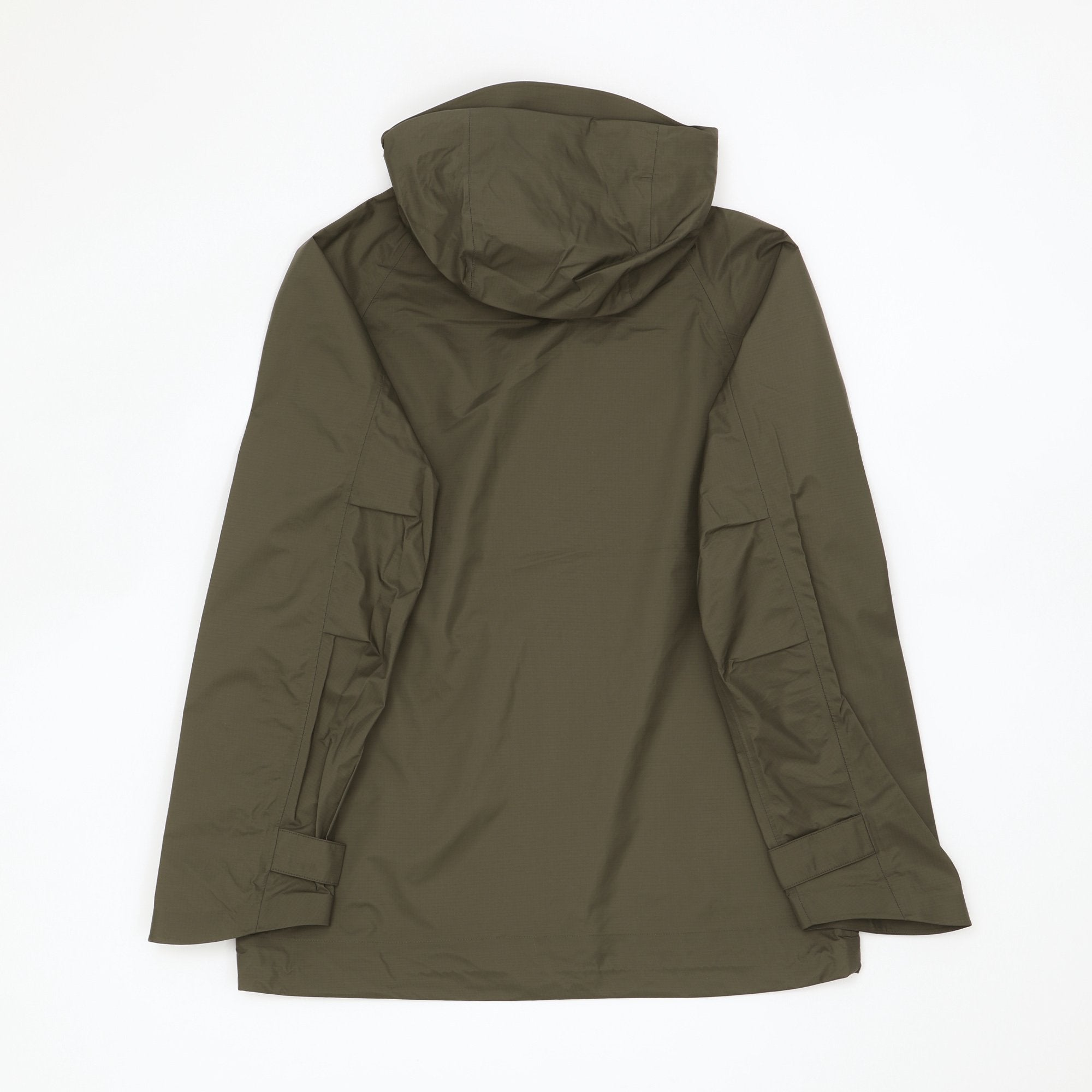 nanga-aurora-light-3layer-shell-parka-khaki-202-sunnysiders-1.jpg