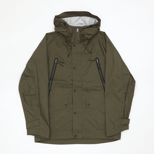 nanga-aurora-light-3layer-shell-parka-khaki-202-sunnysiders.jpg