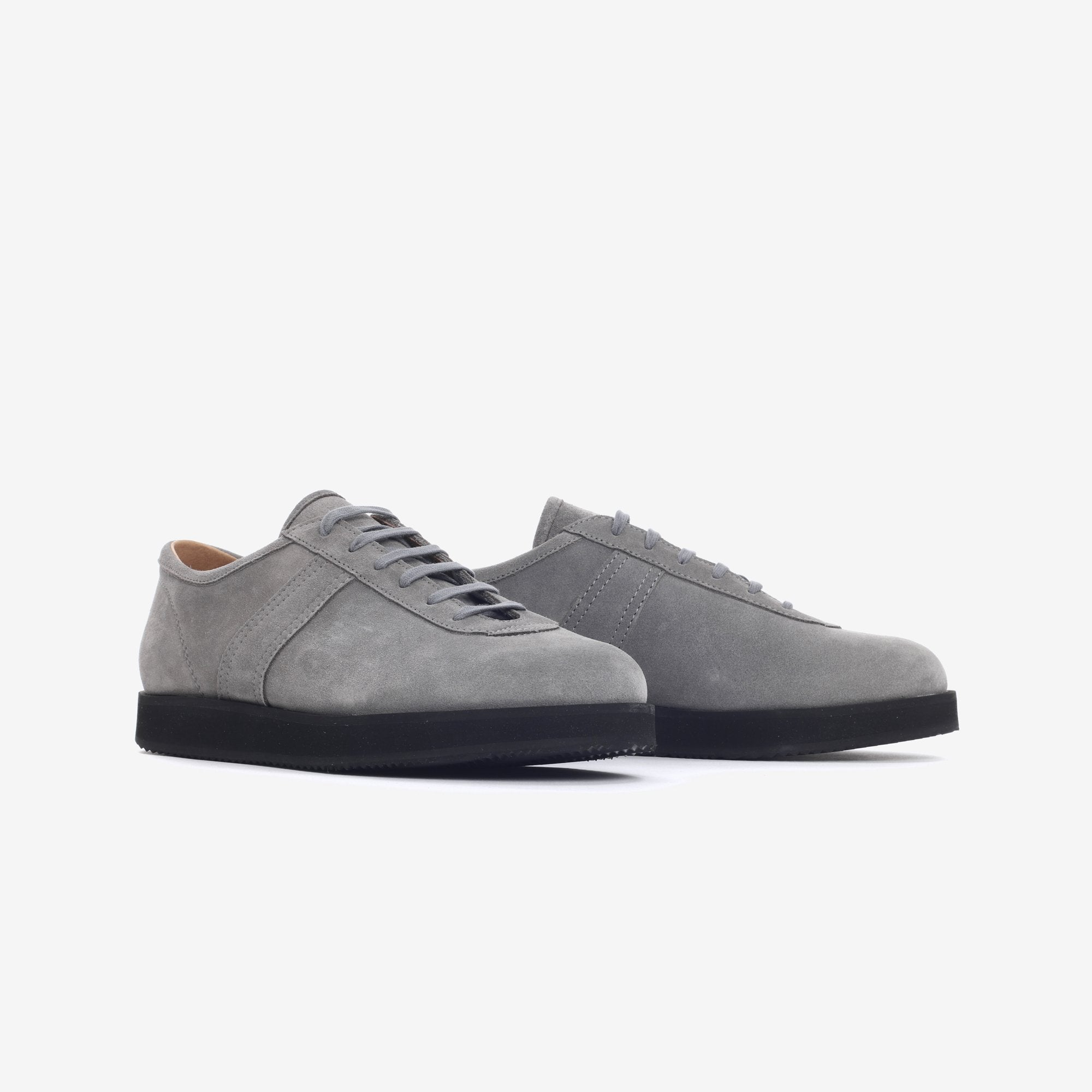 rof-1980s-german-military-grey-suede-202-SS-1.jpg