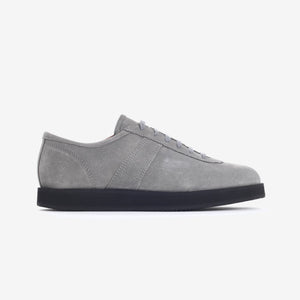 rof-1980s-german-military-grey-suede-202-SS.jpg