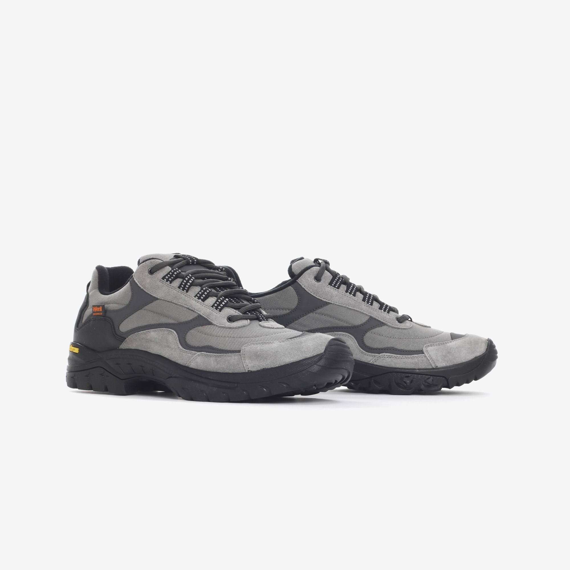 rof-french-tactical-grey-charcoal-202-SS-1.jpg