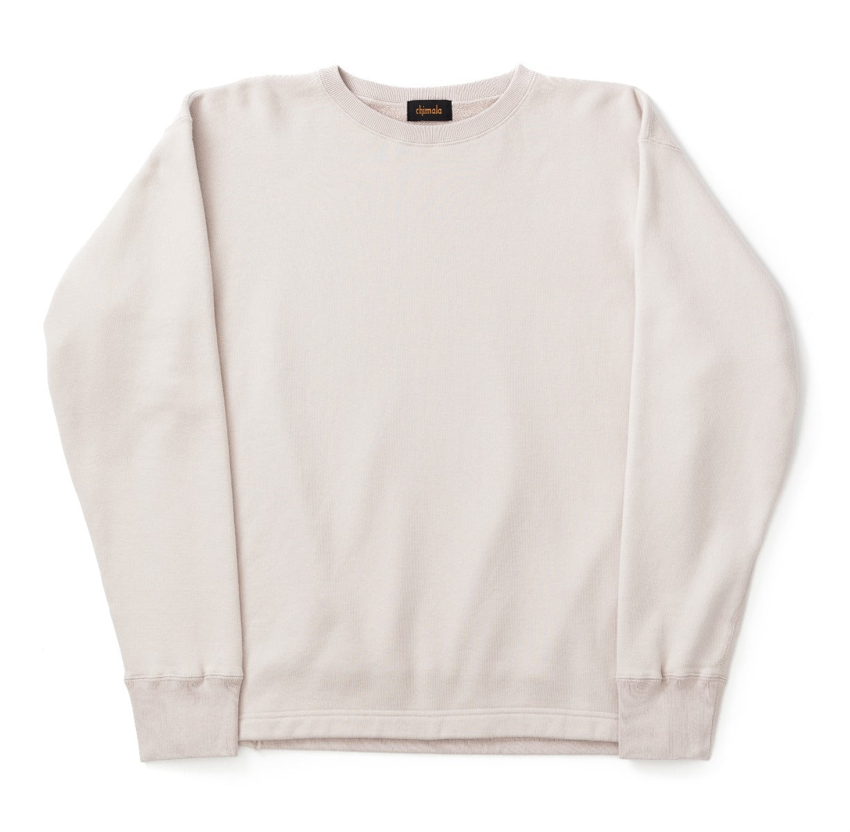 30/7 Fleece Sweat Shirt
