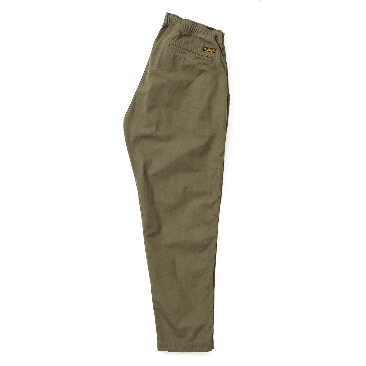 Orslow New Yorker Pant