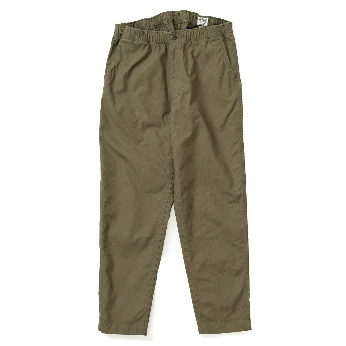 Ripstop New Yorker Pant