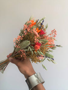 Bouquet Zélie