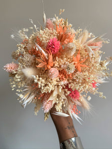 Bouquet Zoé