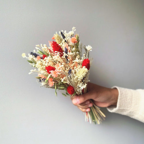 Bouquet Joy