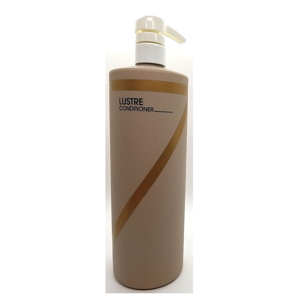 SEVEN 7 Lustre Conditioner 33.8 oz