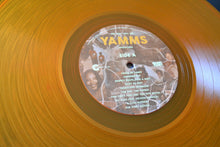 Load image into Gallery viewer, dre trav & tall,drk - YAMMS LP (translucid orange vinyl)