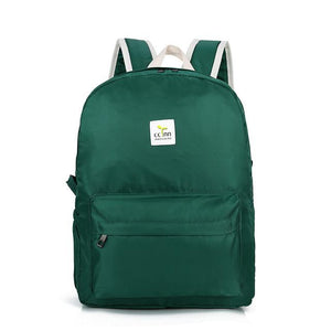 Oxford College Bag
