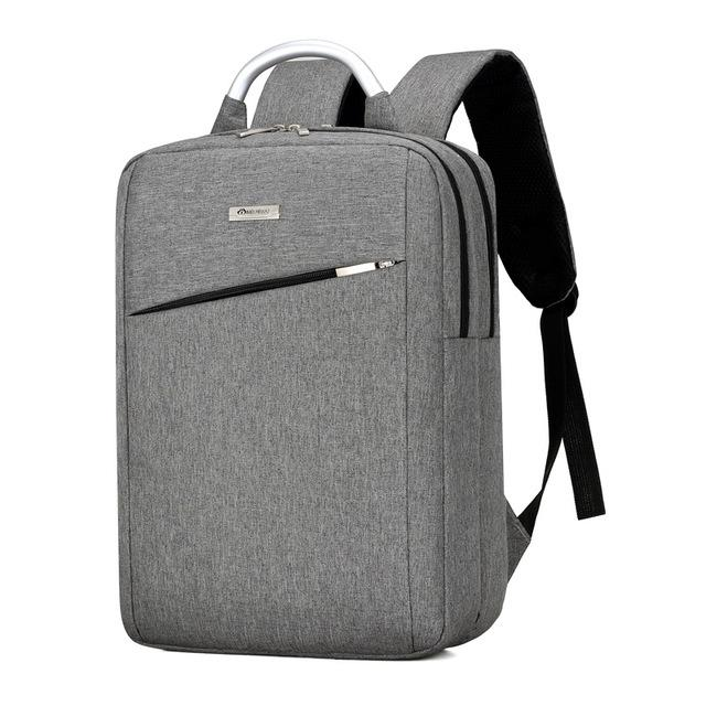 Oxford Travel Bag