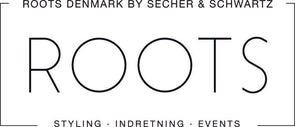 ROOTS DENMARK BY SECHER & SCHWARTZ