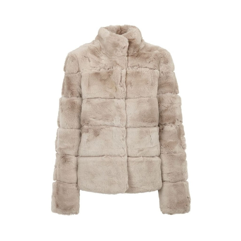 NC Fashion Caroline Jackets Sand