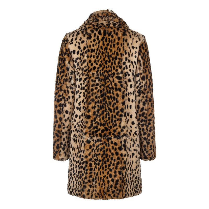 NC Fashion Chrystal Coats