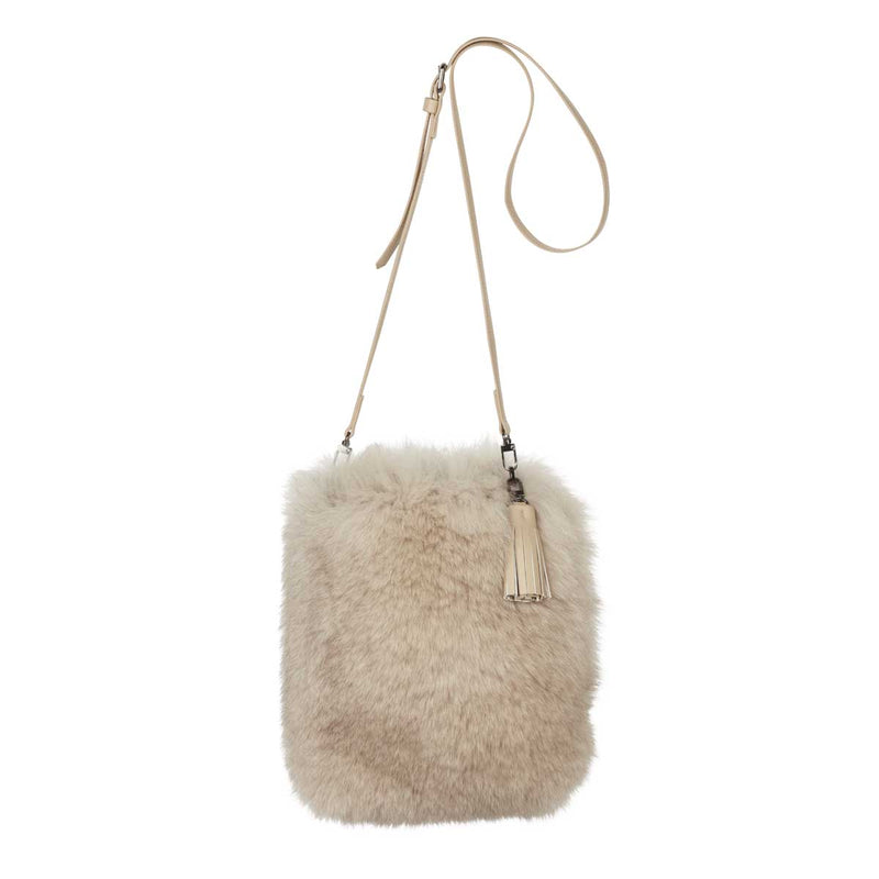 NC Fashion Nova Bags Beige