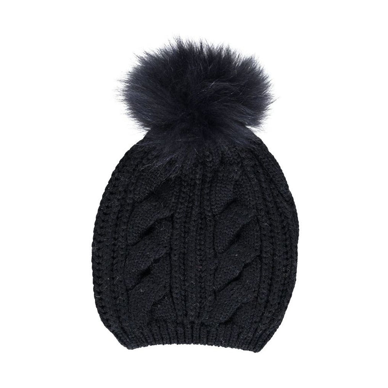 NC Fashion Stine Beanies