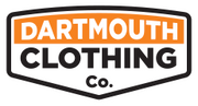 Dartmouth Clothing Company