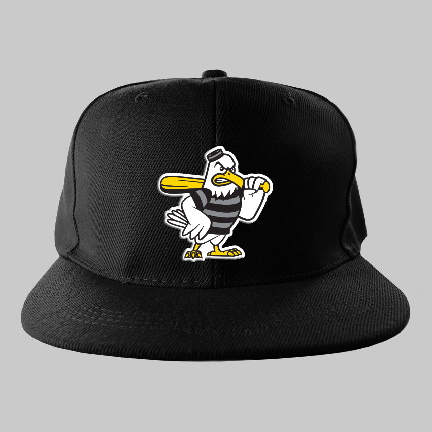 Fairview Felons Baseball Hat