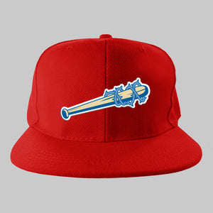 Halifax Hooligans Baseball Hat