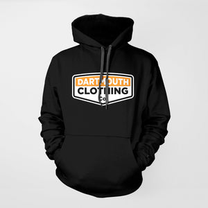 Dartmouth Clothing Hoodie