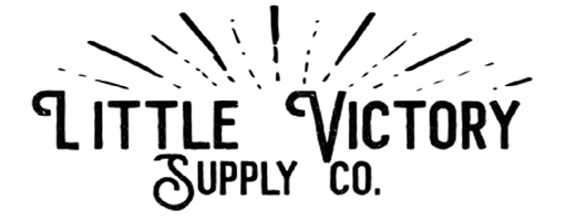Little Victory Supply Co.