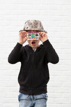 Load image into Gallery viewer, DIY Explorer Hat