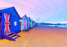 Load image into Gallery viewer, Brighton Beach Boxes 1000pc