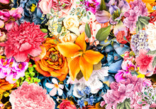 Load image into Gallery viewer, Flora 1000 Piece Adult's Jigsaw Puzzle