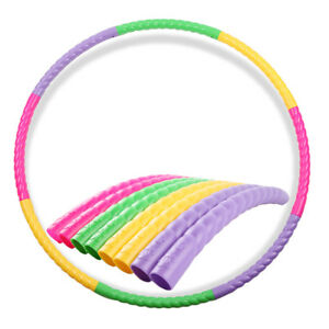 DIY Hula Hoop Kit