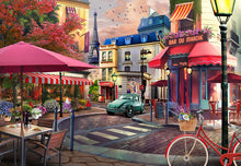 Load image into Gallery viewer, Paree, Paree Part I 1000pc