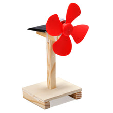 Load image into Gallery viewer, DIY Solar Windmill Kit - PRE ORDER
