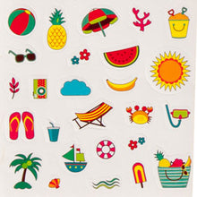Load image into Gallery viewer, Assorted Stickers - $10 for pack of 50