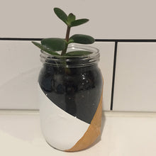 Load image into Gallery viewer, DIY Jar Kit