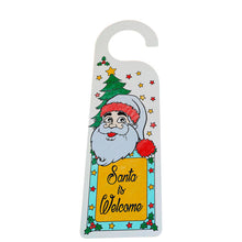 Load image into Gallery viewer, Christmas Door Hangers - Only 49c