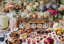 Load image into Gallery viewer, Pre-order Sweet Time - 1000 Pieces- Due Beg November