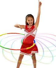 Load image into Gallery viewer, DIY Hula Hoop Kit