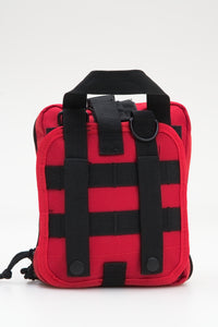 the-scout-first-aid-kit-rugged-care-red-back-nylon-MOLLE