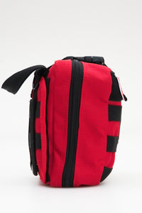 the-scout-first-aid-kit-rugged-care-nylon-red-side
