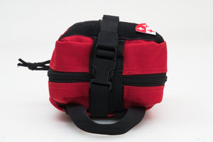 the-scout-first-aid-kit-rugged-care-nylon-red-top