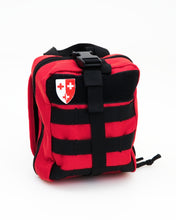 the-scout-first-aid-kit-rugged-care-red-front-MOLLE