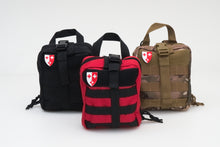 the-scout-first-aid-kit-rugged-care-two-person-nylon-red-black-camo