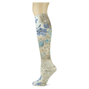 Sox Trot Adult Knee Highs - Babs