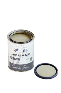 Chalk Paint Chateau Grey - 1 Quart