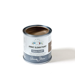Chalk Paint Coco - Sample Pot