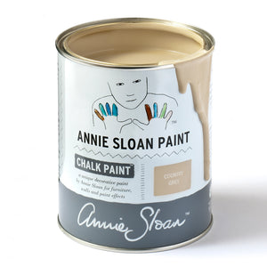 Chalk Paint Country Grey - 1 Litre