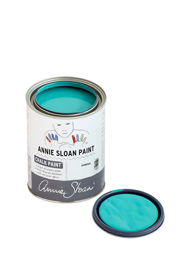 Chalk Paint Florence - Quart