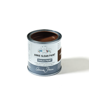 Chalk Paint Honfleur - Sample Pot